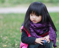 Pañuelos de cuello, bufandas, chales, estolas | Artículos en la categoría Pañuelos, bufandas, chales, estolas | Blog Tanya_Odessa: LiveInternet - Servicio ruso en línea Diarios
