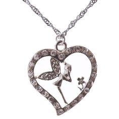 Collectable Enchanted Fairy Garden Pendant Necklace Mini collectables are a great item for all ages and we have a fantastic selection to choose fro Enchanted Fairies, Nature Spirits, Fairy Figurines, Pendant Necklace, Mini, Garden, Silver, Gifts, Jewelry