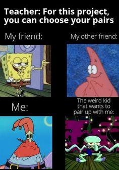 Top 99 Funny Memes Of The week