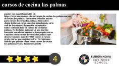 cursos de cocina las palmas - puedes ver mas información en: https://www.euroinnova.edu.es/cursos-de-cocina-las-palmas.    cursos de cocina las palmas. Encuentra todos los master para cursos de cocina las palmas. Si no sabes donde hallar un curso o master homologado. en la web de Euroinnova formación encontrarás todo.    Te ofrecen todo en cursos de cocina las palmas. No lo dudes másentra y usa nuestro buscador con el cual encontrarás cualquier curso o master sobre cursos de cocina las…