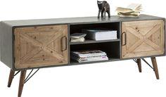 Kare Design :: Komoda X Factory 9design 2589
