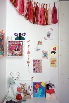 Romy's Room {update}