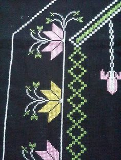 Seccade Cute Asian Babies, Traditional Dresses, Elsa, Kids Rugs, Decor, Towels, Farmhouse Rugs, Cross Stitch, Needlepoint