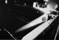 La nuit Takuma Nakashira 1969