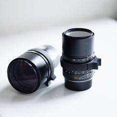 Leica, Ios App, Binoculars, Sign, Instagram Posts, Signs, Board