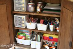organized-craft-cabinet