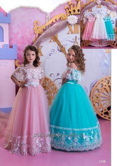 Baby Girl Birthday Dress, Birthday Dresses, Princess Dresses, Flower Girl Dresses, Bridesmaid Dresses, Wedding Dresses, Dress Styles, Pageant, Fashion Dresses
