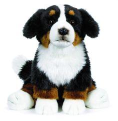 Webkinz Signature Bernese Mountain Dog Webkinz http://www.amazon.com/dp/B004C03S5I/ref=cm_sw_r_pi_dp_0INJtb1QDPDS816B