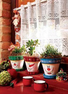 Decoración para el jardín ~ Solountip.com