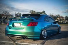 252 Best Honda Civic Nation Images Rolling Carts Honda Civic Car