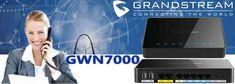 Vpn Router, Physics, Connection, Physique