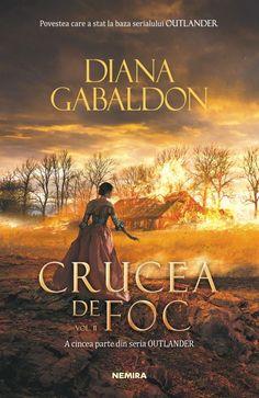 Outlander Diana Gabaldon, Books, Movies, Movie Posters, Libros, Films, Book, Film Poster, Cinema