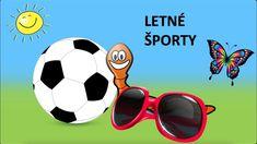 Soccer Ball, Youtube, Sports, Hs Sports, European Football, European Soccer, Soccer, Sport, Youtubers