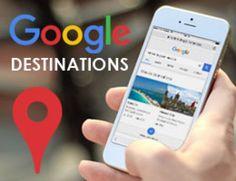 Google Destination, è questa la vera rivoluzione smart per gli amanti dei viaggi che potranno pianificare la propria vacanza direttamente attraverso il proprio telefono smartphone. Si tratta di un servizio appositamente creato per facilitare la …