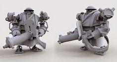 gunner_bot_sculpt.jpg (1500×802)