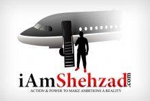 Shehzad Design