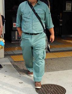 Men Are Men, Big Men, Men In Tight Pants, Beach Workouts, Men In Uniform, Sex And Love, Mature Men, Suit And Tie, Asian Men