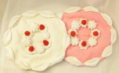 Hey, I found this really awesome Etsy listing at https://www.etsy.com/listing/168192036/made-to-order-cake-beret
