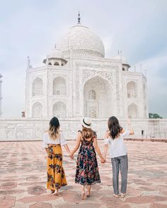 Greatest Adventure, Adventure Awaits, Adventure Travel, Oh The Places You'll Go, Places To Travel, Travel Destinations, Travel Goals, Travel Style, India Travel