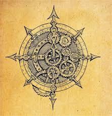 Image result for compass design