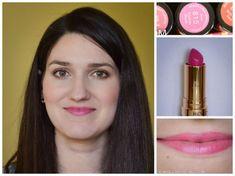 Revlon Super Lustrous Lipsticks   Color Collector Drugstore Lipstick, Lipsticks, Revlon Super Lustrous Lipstick, Lipstick Colors, Makeup, Beauty, Make Up, Lipstick, Lip Colors