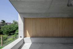 Galería - obha / RBA Architekten - 7