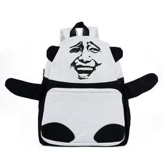 Aliexpress.com : Buy Bentoy Funny Style Canvas Emoji Backpacks Korean Teenage School Shoulder Bags For Teenager Girls Boys  from Reliable bags for teenager suppliers on Maltose Store