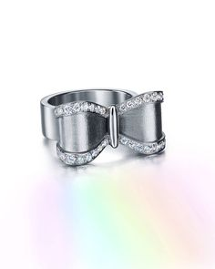 In the end of rainbow you can find a bucket of gold or Mom, which is actually same. Happy Mothers Day, Diamond Rings, Cuff Bracelets, Bucket, Wedding Rings, Rainbow, Canning, Mom, Jewelry