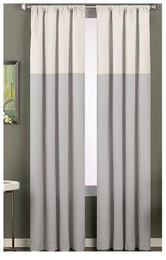 Polo Designer Curtain