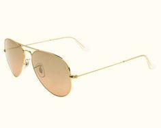 Óculos de sol Ray Ban Aviator 55#rayban #aviador #aviator #fashion #oculosdesol #sunglasses #style #acessories #acessorios