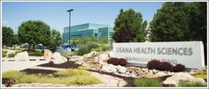 How USANA Became One of America's Best Workplaces — Direct Selling News #USANA #DirectSelling
