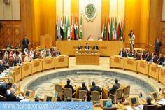 عالمی ادارے فلسطینیوں پر مظالم بند کرانے کے لئے صیہونی حکومت پر دباؤ ڈالیں