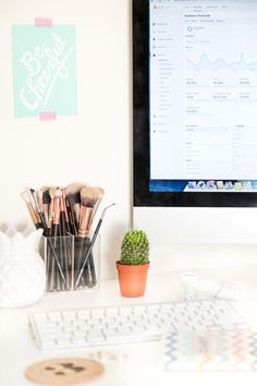 Things every blogger needs to know about Google Analytics — Cocochic | UK Fashion, Beauty & Lifestyle Blog