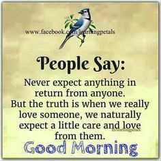 Good Morning Friends Quotes, Morning Prayer Quotes, Good Morning Image Quotes, Morning Qoutes, Good Morning Inspirational Quotes, Good Morning Happy, Morning Greetings Quotes, Good Morning Picture, Good Morning Messages