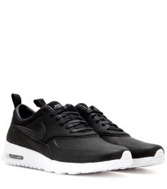 men s nike air max 97 ul 1784 testosterone injections