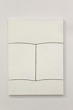 Michael Dumontier  Libro aberto