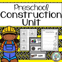 Blueprint civil engineering diploma in civil engineering construction math and literacy activities malvernweather Gallery