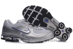 http://www.jordannew.com/mens-nike-shox-r4-shoes-white-metallic-silver-light-blue-for-sale.html MEN'S NIKE SHOX R4 SHOES WHITE/METALLIC SILVER/LIGHT BLUE FOR SALE Only $76.94 , Free Shipping!