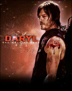 TWD. Yes please ❤️