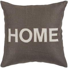 Ecko Home Furnishings: Pillows U0026 Throws