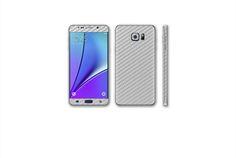 Galaxy Note 5, Graphite, Carbon Fiber, Samsung Galaxy, Kit, Iphone, Silver, Graffiti, Money