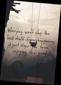 #quote #wallpaper #swing