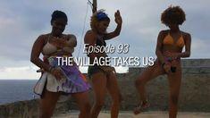 Winded Voyage 4 | Episode 93 | The Village Takes Us Sailing, Coastal, Adventure, Kids, Travel, Candle, Young Children, Children, Kid