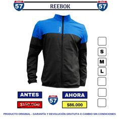 Oakley, Motorcycle Jacket, Jeans, Jackets, Fashion, Moda Masculina, Clothing Stores, Cheap Clothes, American Apparel