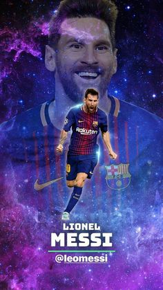 #futbolmessi #futbolgracioso Messi Y Neymar, Messi Vs, Messi Soccer, Lionel Messi Barcelona, Barcelona Football, Leonel Messi, Ronaldo, Iran National Football Team, Messi Pictures