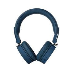 15 Ideas De Regalos Regalos Bluetooth Auriculares Bluetooth Sony