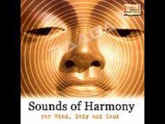Hindu music