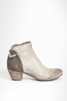 39021f6b4 OFFICINE CREATIVE   CHABROL SHOES GESSO SS15   ordershop humanoid.nl  Madison Shoes