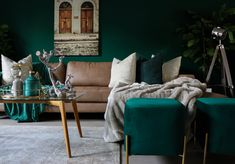 How to Buy Furniture for the Best Price - Decorology