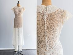 Hey, I found this really awesome Etsy listing at http://www.etsy.com/listing/83702238/1930s-lace-peter-pan-collar-wedding